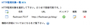 httplist